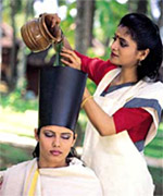 Ayurvedic Treatment For Hair Loss