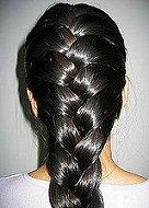 natural treatments for hair loss