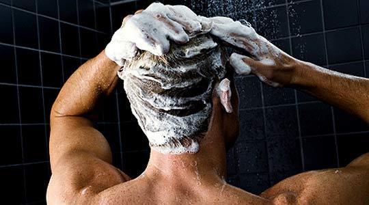 hair-care
