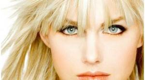 Prevent Hair Loss In Women