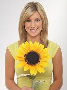 Sunflower Oil Benefits For Hair