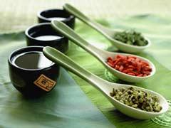 Herbal Remedies For Hair Loss